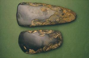 kk-5-mesoliittiset-kirveet